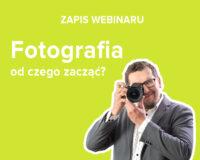KURSY_VIREO_grafika_webinar_podstawy_fotografii_retransmisja_1_1